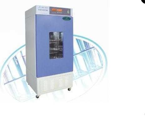MHP-100霉菌培养箱